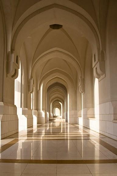 Мечеть Султана Кабуса 93154