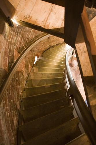 Мейдерслот - Muiden Castle, The Netherlands 31086
