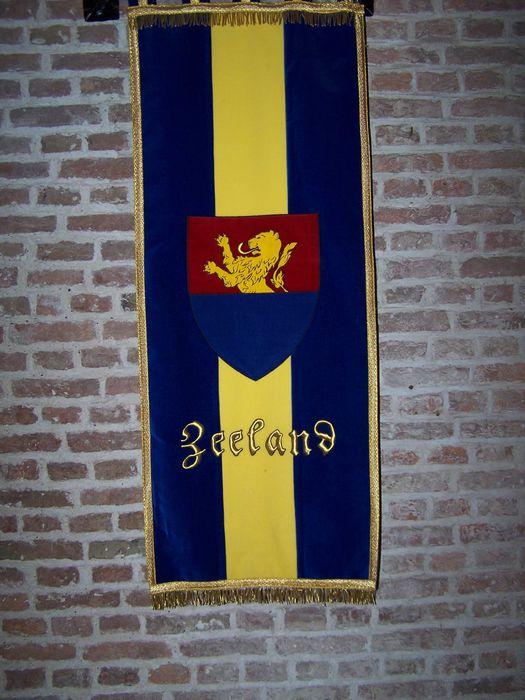 Мейдерслот - Muiden Castle, The Netherlands 54878