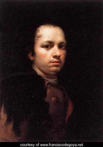 Self-Portrait-I (349x500, 25 Kb)