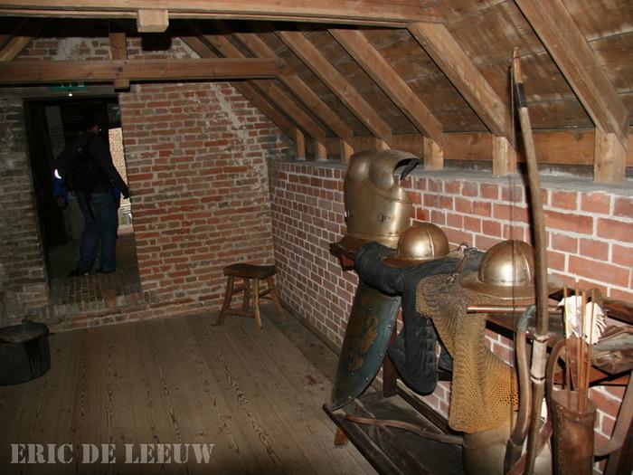 Мейдерслот - Muiden Castle, The Netherlands 73623