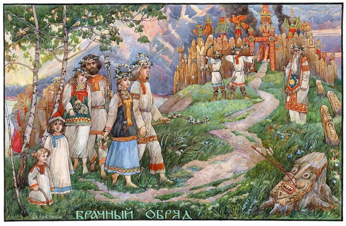http://img0.liveinternet.ru/images/attach/c/1//58/270/58270708_20080908115716.jpg
