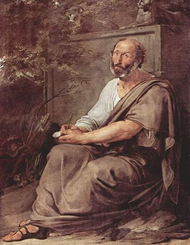 aristotle (388x500, 41 Kb)