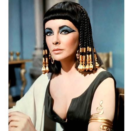 http://img0.liveinternet.ru/images/attach/c/1//58/332/58332342_TaylorElizabeth__Cleopatra__02.jpg
