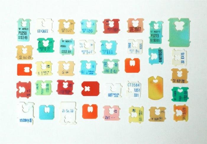 Коллекция на каждый день от Лайзы Конгдон