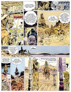 Жемчужина Чихуахуа - Chihuahua Pearl, Т 13, стр. 22