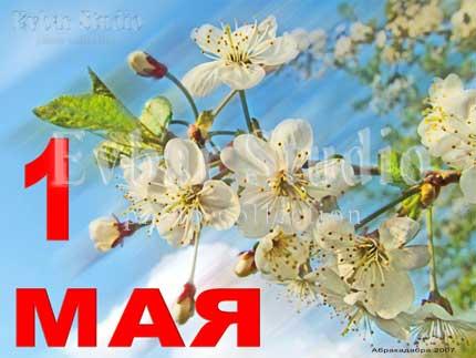 http://img0.liveinternet.ru/images/attach/c/1//58/488/58488787_pervomay.jpg