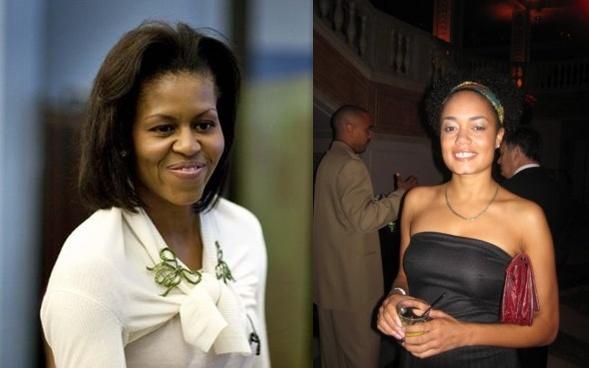michelle_obama-vera_baker