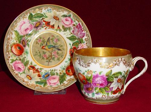 Картинки по запросу чайные пары антикварные