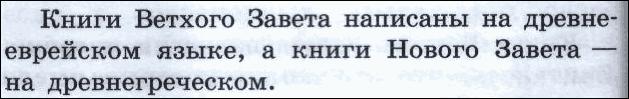 (629x99, 17Kb)