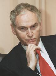 николай никандров президент российской академии образования