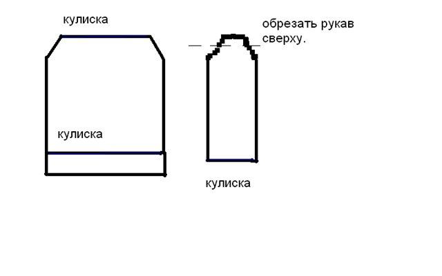 (640x400, 13Kb)