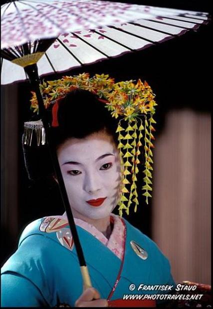 Сэкс на троих гейши фото 412-181