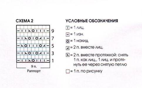 http://img0.liveinternet.ru/images/attach/c/1//58/654/58654004_Photo27.jpg