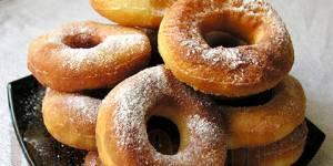 пончики (500x250, 14 Kb)