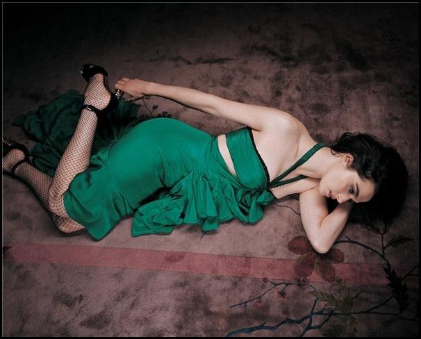 Знаменитость фотографирующfя знаменитостей  - Лоренсо Аджиус (Lorenzo Agius)
