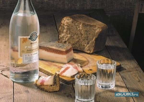 58718025_vodka_salo.jpg