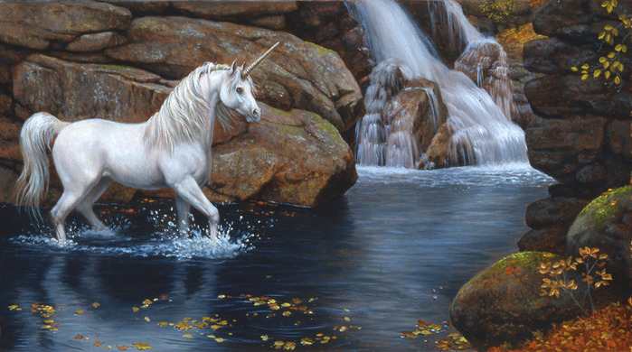 FUN421_Unicorn Waterfall (699x390, 134 Kb)