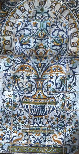Le musee national du Bardo / Музей Бардо (Тунис) 64584