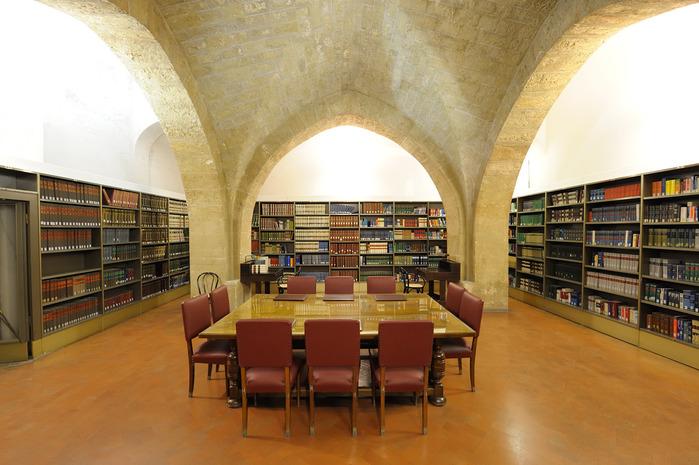 Палаццо Норманни или Палаццо Реале-Palazzo dei Normanni- Норманнский дворец 30243