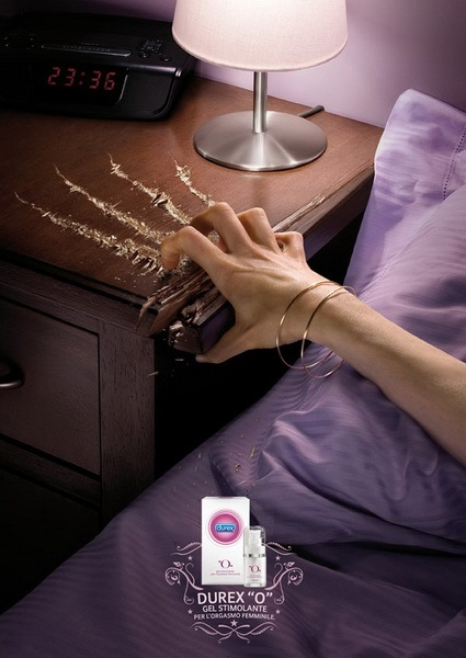 top 100 best sexual advertisement 010