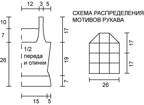 (500x366, 22Kb)