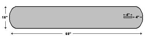 (488x144, 6Kb)