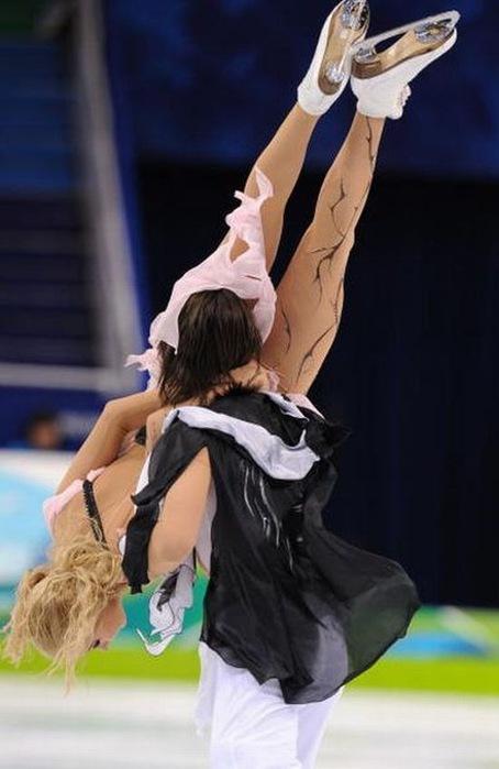 Olympic-Kamasutra-02