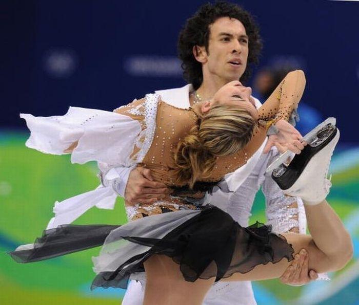 Olympic-Kamasutra-04