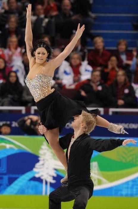 Olympic-Kamasutra-05