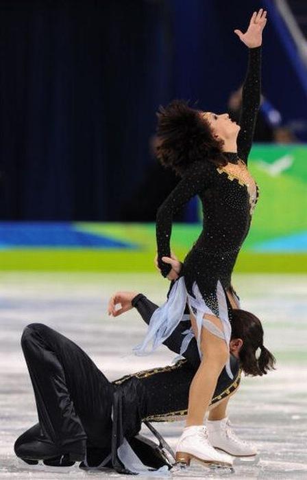Olympic-Kamasutra-06