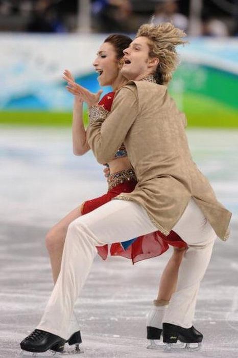 Olympic-Kamasutra-07