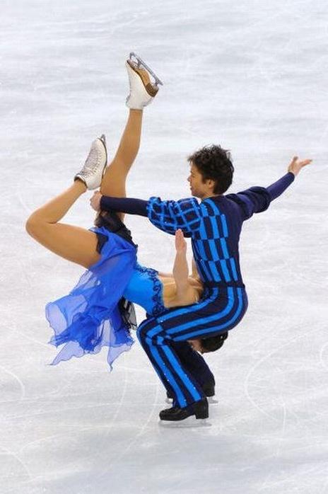 Olympic-Kamasutra-11