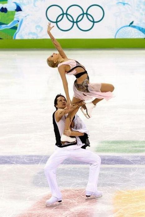 Olympic-Kamasutra-13