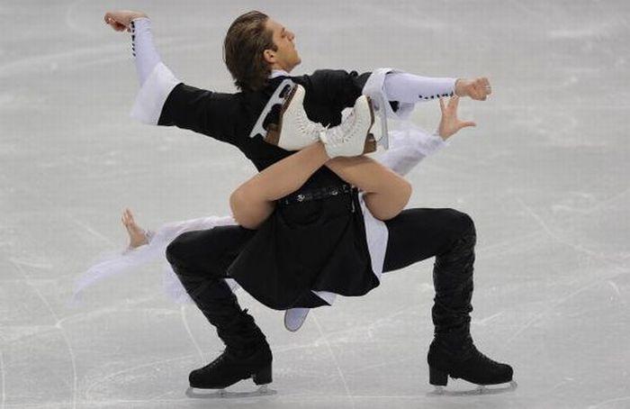 Olympic-Kamasutra-15