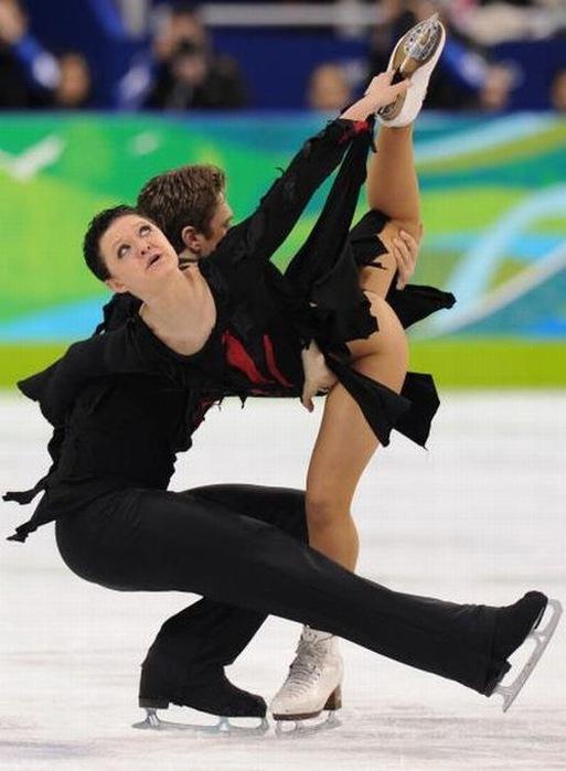 Olympic-Kamasutra-16