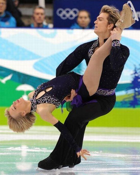 Olympic-Kamasutra-17