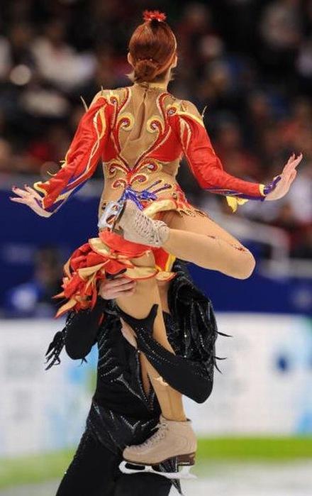 Olympic-Kamasutra-19