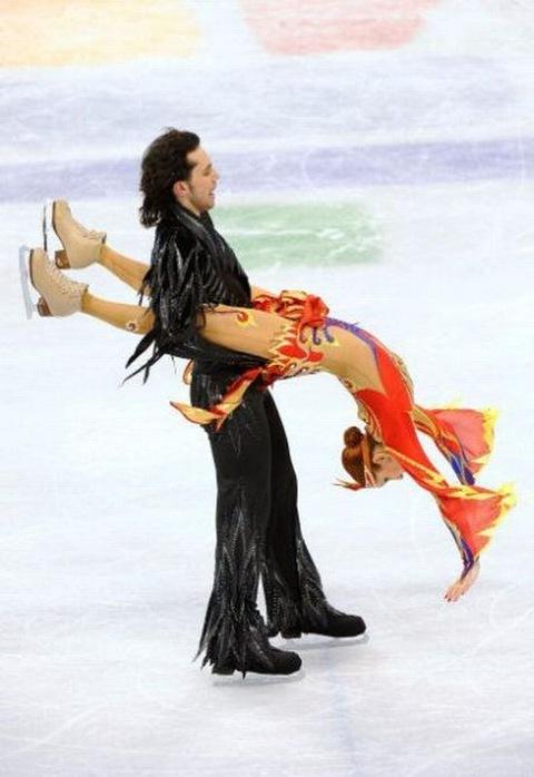 Olympic-Kamasutra-20