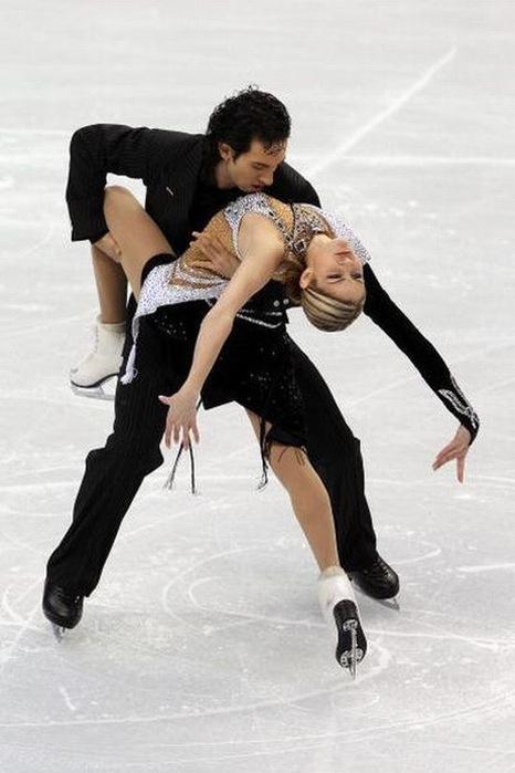 Olympic-Kamasutra-24