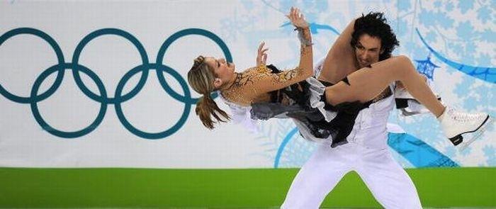 Olympic-Kamasutra-25