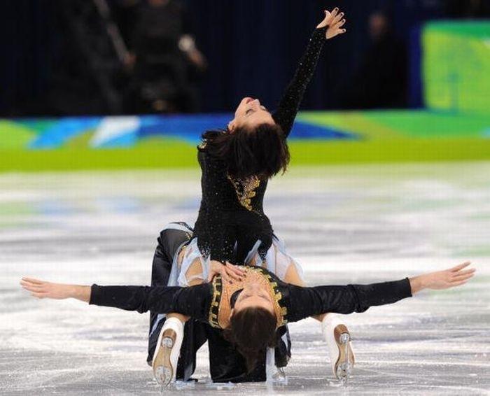 Olympic-Kamasutra-27