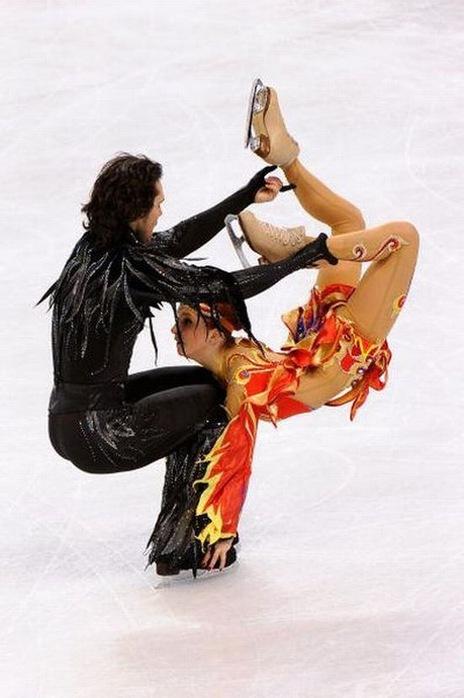 Olympic-Kamasutra-28