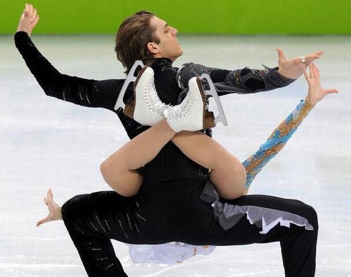 Olympic-Kamasutra-29