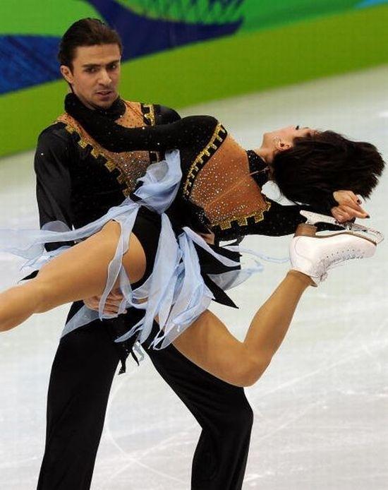 Olympic-Kamasutra-31