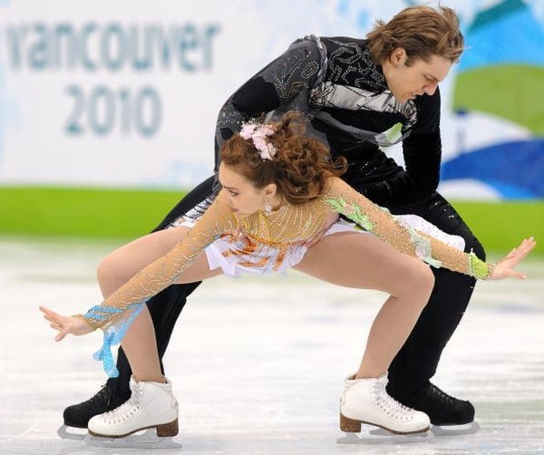 Olympic-Kamasutra-32