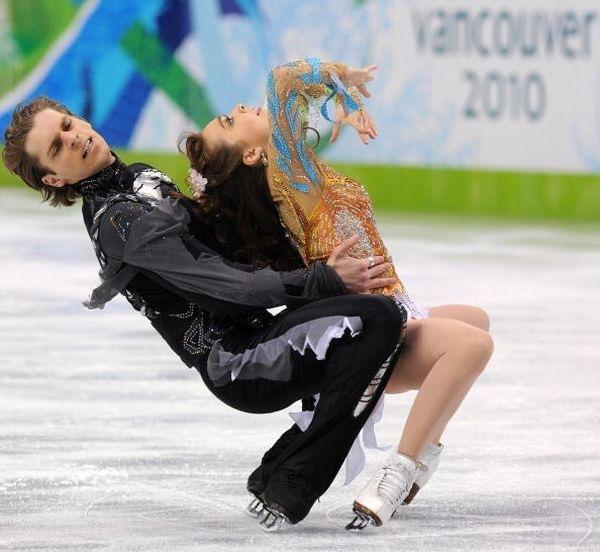 Olympic-Kamasutra-33