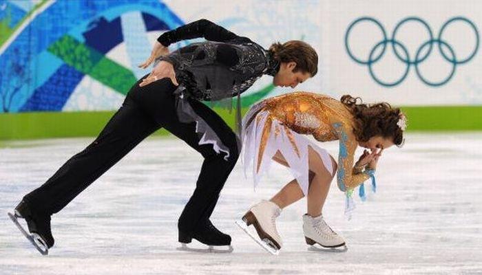 Olympic-Kamasutra-34