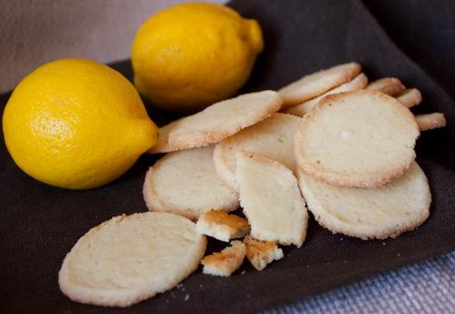 lemon-cookies (500x345, 81 Kb)