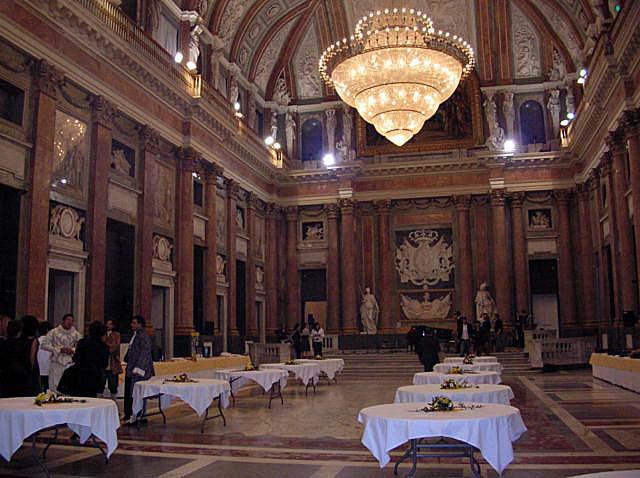 Дворец Дожей (Palazzo Ducale)-ВЕНЕЦИЯ 80579